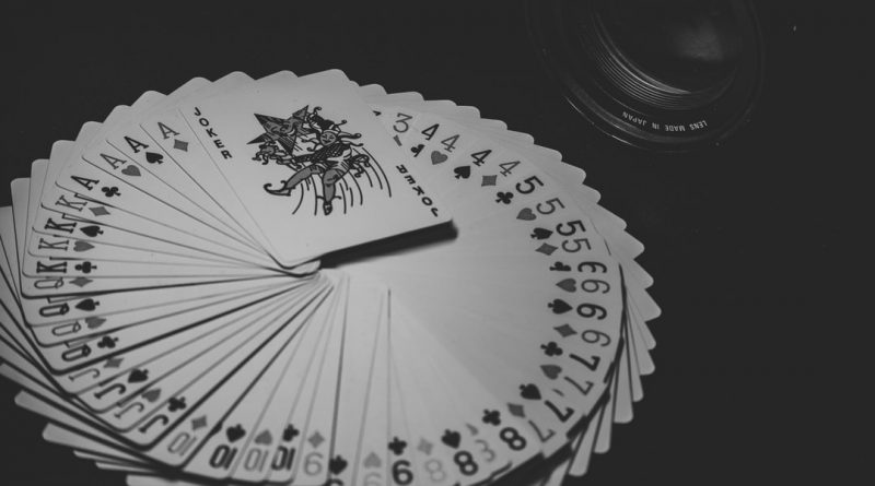 The best tips to win online casino games